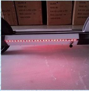 URBANIST600用 5色LEDイルミネーション配線